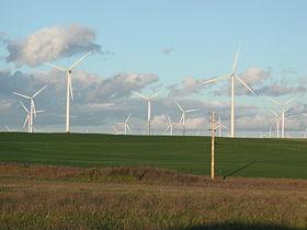 280px-Windfarm_(48)