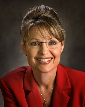 Gov-Palin-2006_web