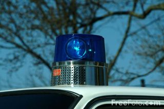 28_21_14---Blue-Lights--American-Police-Car_web