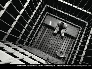 Prison-12135590561