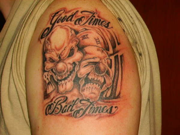 Good-Times-Bad-Times-tattoo-31315