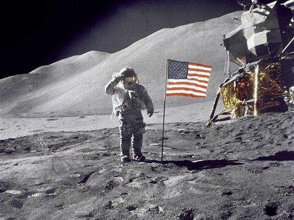 Moon-exploration_1098_600x450
