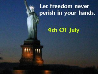 4th-of-july_2012_04