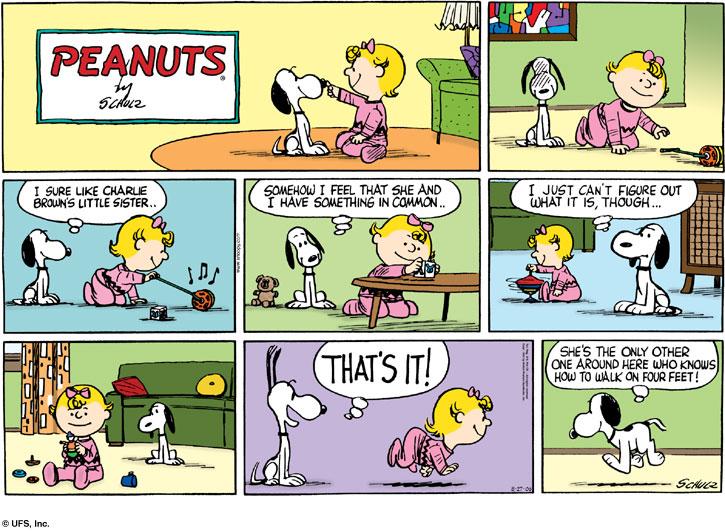 Peanuts2006082130877
