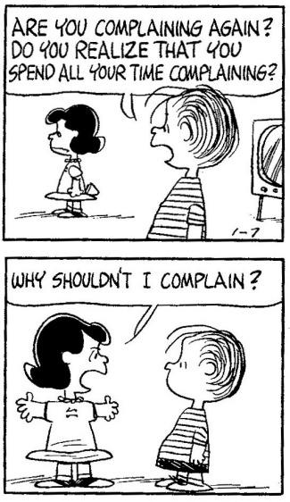 Complaining2