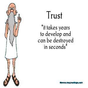 Old_trust