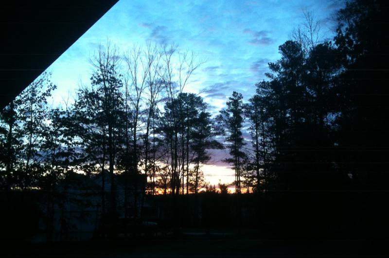 Screen Shot 2012-12-31 at 7.46.24 AM