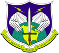 250px-North_American_Aerospace_Defense_Command_logo.svg