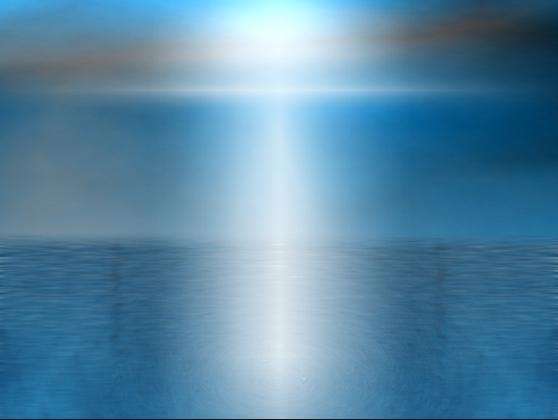 Screen Shot 2014-02-11 at 7.18.52 AM