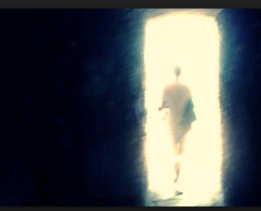 Screen Shot 2014-04-16 at 5.07.28 AM