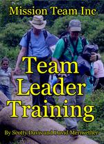 Mti_teacher_training_cover_2