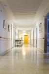 Empty_hospital_corridor