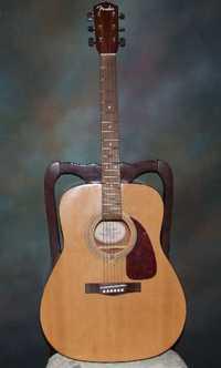 Guitarfendera
