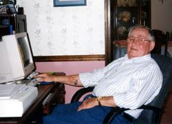 Dad_at_computer