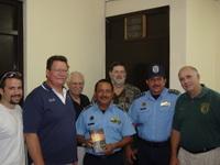 2007_police_nicaragua_071