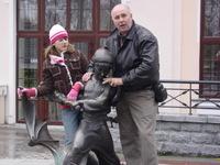 Ukraine_166