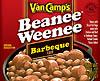 Beenie_weenie