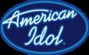 Am_idol