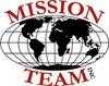 Logo6redlettersweb_1